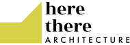 Secondary Logo yellow.png