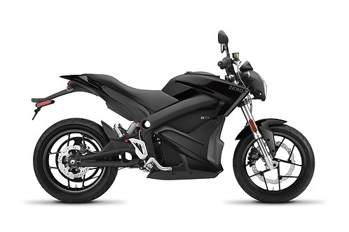 Zero Motorcycles S ZF14.4