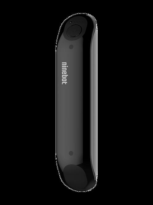 Ninebot by Segway KickScooter extra batterij/batterie supplémentaire