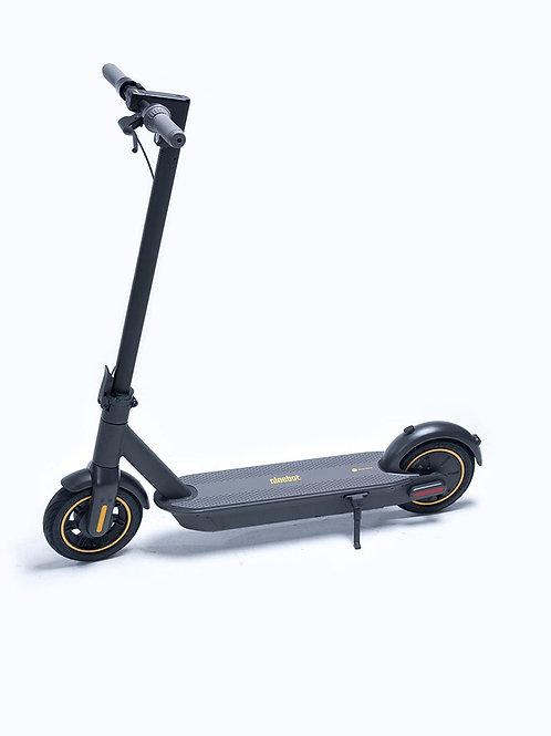 Kickscooter Max G30
