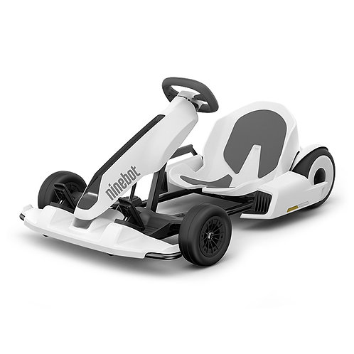 Ninebot Go Kart Kit