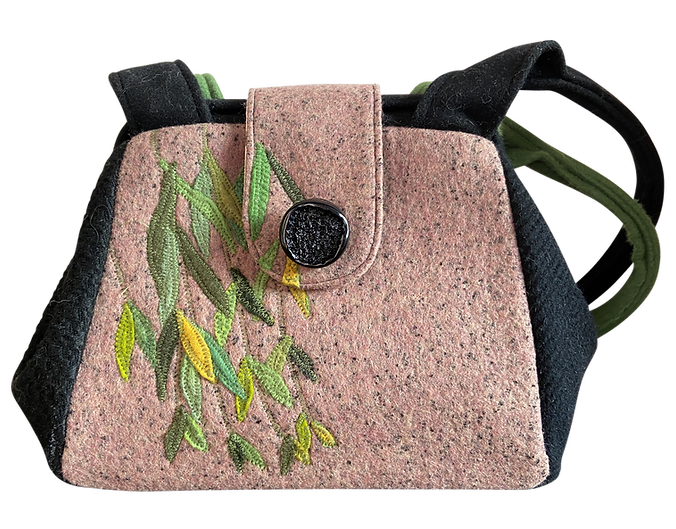 weeping willow purse.png
