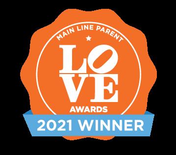 MLP-LOVEWinner2021.png