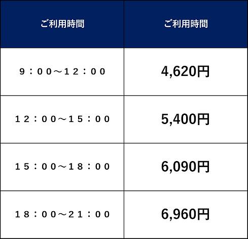 体育館料金.png