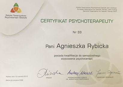 certyfikat-psychoterapeuty.jpg