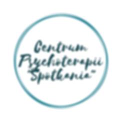 centrum-psychoterapii-spotkania.png