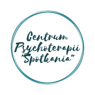 Psychoterapia-4.png