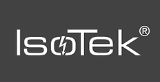 IsoTek - síťové filtry a napájecí kabely