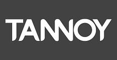 Tannoy - reproduktory všech kategorií