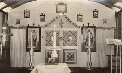 Altar in Northam.jpg