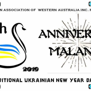 270th Anniversary Malanka.jpg
