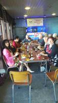 201803_Pioneers_Lunch008.jpg