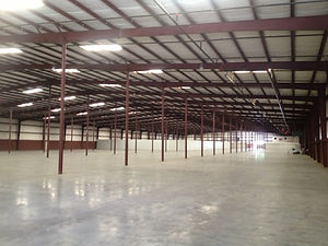 Storage, Warehouse, warehouses, manufacturing, storage, commercial, lease, rent, buy, Abingdon, VA, Bristol, VA, Bristol, TN, Johnson City, TN, Kingsport, TN, Tennessee, Virginia, southwest Virginia, rent, for rent, Cozart, Cozarts, Tri-Cities, load leveler, dock, docks, climate-controlled, industrial, I-81, Weber City, Rogersville, tenants, distribution
