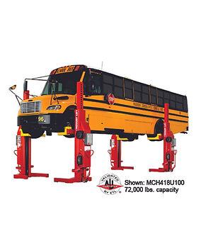 8-heavy-duty-rotary-auto-lifts.jpg