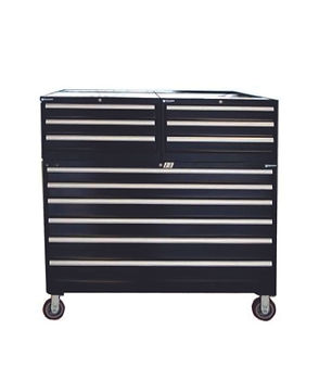 2-borroughs-shop-tool-boxes-and-dealers-