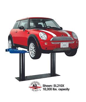 6-rotary-dealer-smart-lifts-tx.jpg