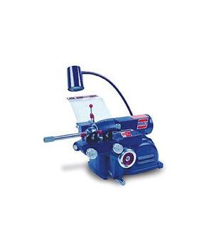 6-ammco-disc-only-brake-lathes-san-anton