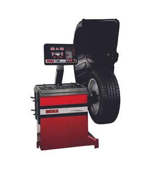 9-Coats_1300_Wheel_Balancer-dealers-texa