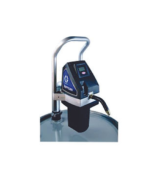 8-graco-hurricane-oil-pump-dispensing-30