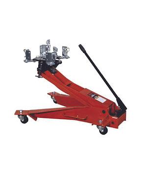 4-12-half-ton-norco-transmission-jacks-a