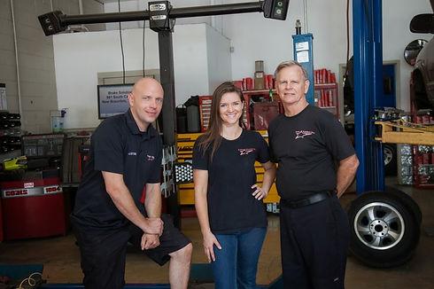 brake-solutions-and-repair-for-cars-truc