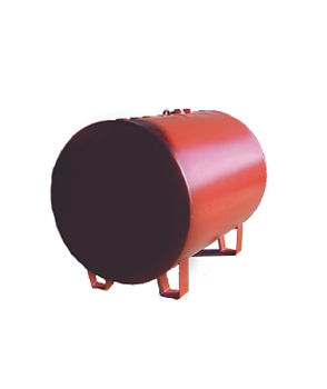11-PDH-SingleWall-Pee-Dee-Tank-Storage (