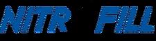 nitrofill logo.png