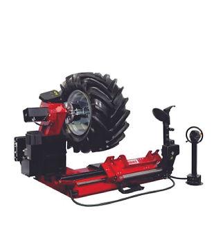 24-coats-proguard-tire-changer-equipment