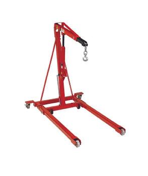 2a-norco-3-ton-hydraulic-folding-crane-d