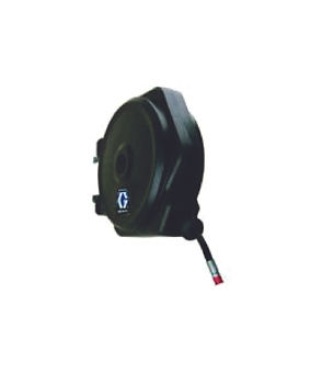13-air-ld-series-hose-reels-and-dealers-