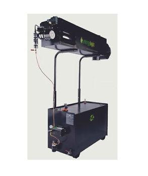 2-energylogic-waste-burning-heaters-185x