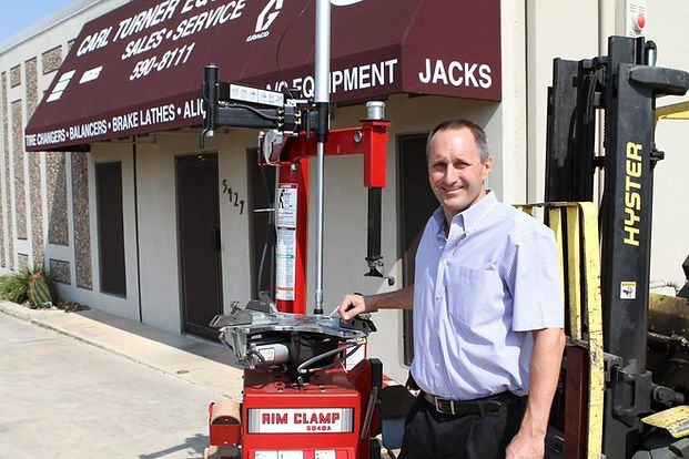carl turner equipment auto repair8.jpg