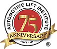 automotive lift institute.png