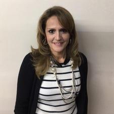 Brenda Slabisak, Receptionist