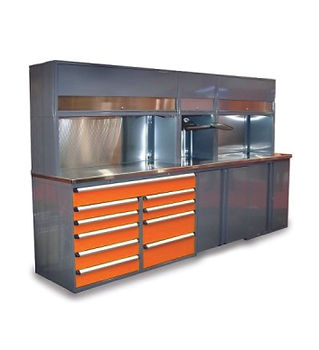 1-auto-repair-shop-tool-boxes-and-work-b