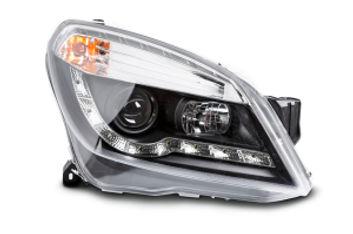 headlight-restorations-new-braunfels-mec