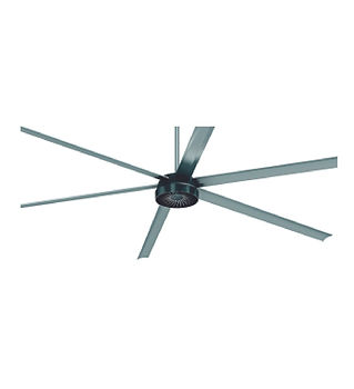 air-span-macro-air-fans-for-shops-carl-t