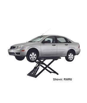 f-rotary-mid-rise-lifts-6000-rmr6-300x30