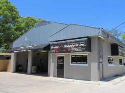 brake-repair-shops-in-new-braunfels-tx-1