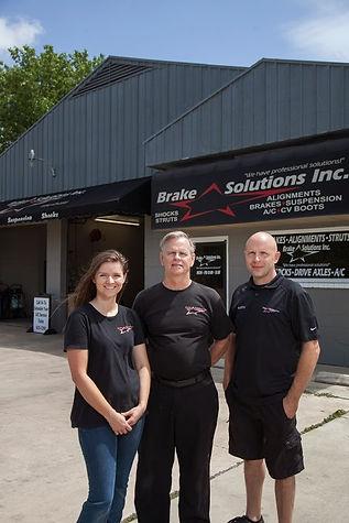 brake-repairs-in-new-braunfels-auto-shop