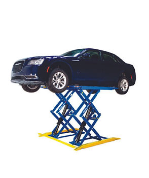 3-rotary-lift-scissor-lift-dealers-tx-30