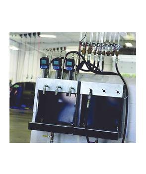 6-oil-metering-graco-dispensing-machines