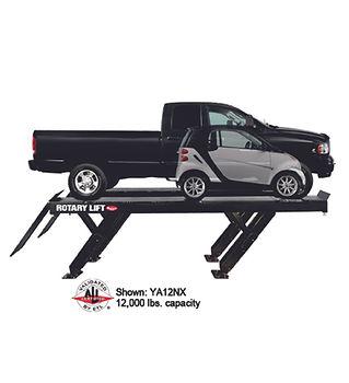 1-y-lifts-by-rotary-auto-repair-equipmen