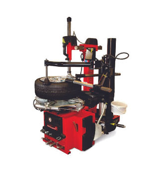 2-Rotary-tire-changer-R145-DR-dealer-tex