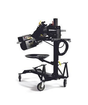 2-pfm-x9-procut-brake-lathe-dealers-texa