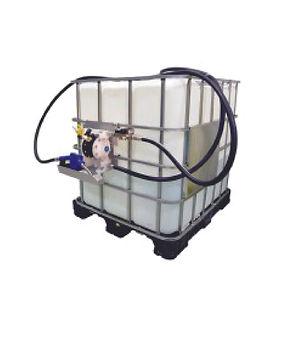 9-diesel-and-fluid-dispensing-auto-repai