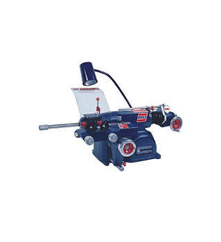 1-brake-lathes-dealers-and-supplies-of-t