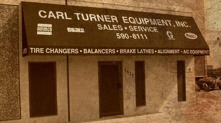 carl turner equipment auto repair16.jpg