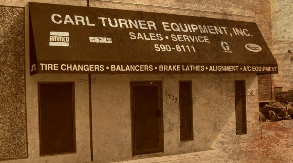 carl turner equipment auto repair16.jpg