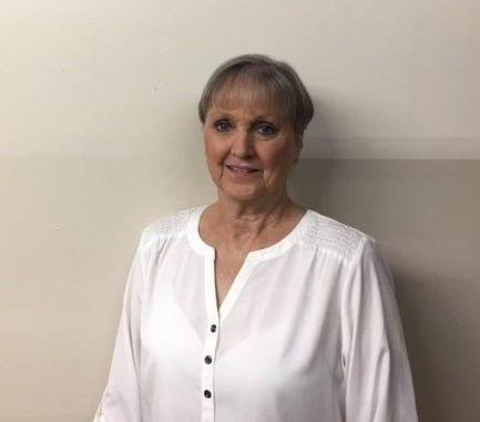 Pam Turner, Owner